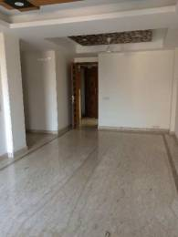 1020 sqft, 2 bhk Apartment in Builder Project Gamma 2, Greater Noida at Rs. 90.0000 Lacs