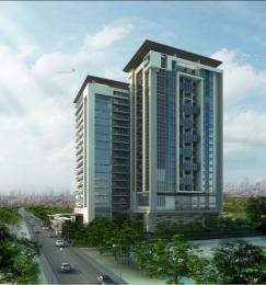 240 sqft, 1 bhk BuilderFloor in Builder Project Gachibowli, Hyderabad at Rs. 36.0000 Lacs