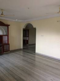 2600 sqft, 3 bhk Apartment in Vertex Palacia Benz Circle, Vijayawada at Rs. 25000