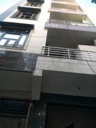 558 sqft, 2 bhk BuilderFloor in Builder Grover builder floor Raja Puri, Delhi at Rs. 25.0000 Lacs