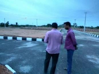 1800 sqft, Plot in JB Serene County Ibrahimpatnam, Hyderabad at Rs. 13.6000 Lacs