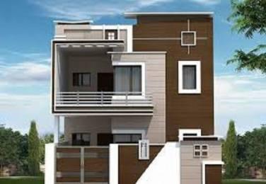 2600 sqft, 4 bhk Villa in JB Serene County Ibrahimpatnam, Hyderabad at Rs. 50.0000 Lacs