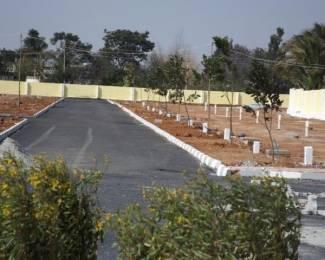2160 sqft, Plot in JB Serene County Ibrahimpatnam, Hyderabad at Rs. 16.3200 Lacs