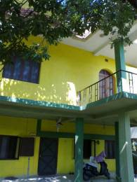 3600 sqft, 6 bhk IndependentHouse in Builder Project Palavakkam, Chennai at Rs. 5.0000 Cr
