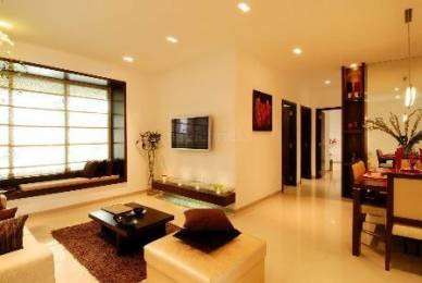 1152 sqft, 2 bhk Apartment in Mind Queenstown Chinchwad, Pune at Rs. 90.0000 Lacs