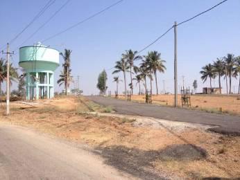 2400 sqft, Plot in Builder vahini shelters Huttanahalli, Bangalore at Rs. 60.0000 Lacs
