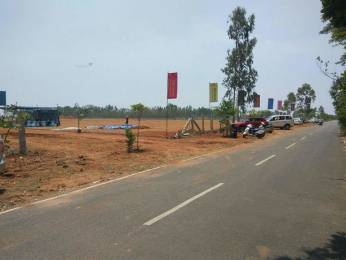1200 sqft, Plot in Builder Bda sites sale near Bel cirle Vidyaranyapura, Bangalore at Rs. 31.0000 Lacs