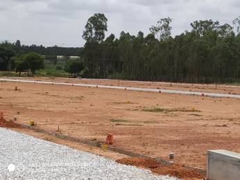 1200 sqft, Plot in Builder bda sites sale near sahakarnagar bangalore north Sahakar Nagar, Bangalore at Rs. 31.0000 Lacs