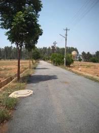 1200 sqft, Plot in Builder North Bangalore biaapa plots sale North Bangalore, Bangalore at Rs. 24.0000 Lacs
