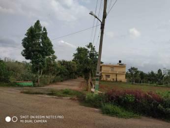 2800 sqft, Plot in Prasiddhi Prasiddhi Park Vista Doddaballapur, Bangalore at Rs. 38.0000 Lacs