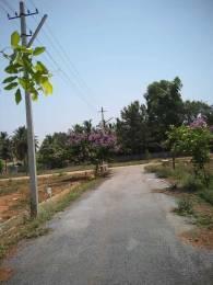 1200 sqft, Plot in Builder Chikkajala biaapa sites sale Chikkajala, Bangalore at Rs. 25.0000 Lacs