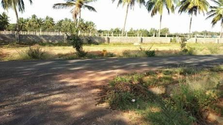 1200 sqft, Plot in Builder Housing plots sale close to stone hills international school Chikkajala, Bangalore at Rs. 25.0000 Lacs