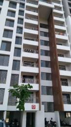 1167 sqft, 3 bhk Apartment in Jaikumar Construction LLP Parksyde Homes Panchavati, Nashik at Rs. 13000