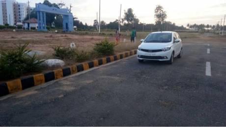 1200 sqft, Plot in Builder Project Anekal Road, Bangalore at Rs. 15.0000 Lacs