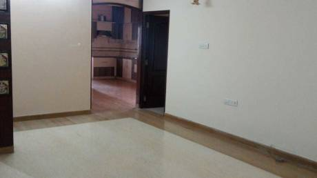 425 sqft, 1 bhk Apartment in Builder Project Rajaji Nagar, Bangalore at Rs. 10000