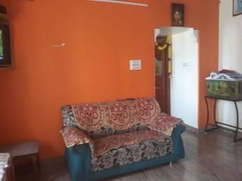 450 sqft, 1 bhk Apartment in Builder Project Rajaji Nagar, Bangalore at Rs. 9500
