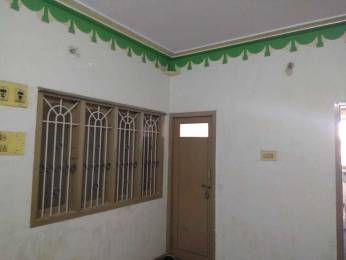 600 sqft, 1 bhk Apartment in Builder Project Rajaji Nagar, Bangalore at Rs. 9000