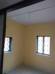 550 sqft, 1 bhk Apartment in Builder Mukund Smruti CHS Kalwa, Mumbai at Rs. 12500