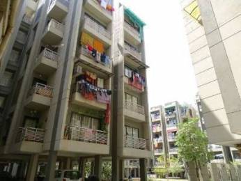 1116 sqft, 2 bhk Apartment in Panacea Residency Nava Naroda, Ahmedabad at Rs. 29.0000 Lacs