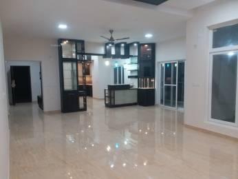 4180 sqft, 4 bhk Apartment in Value VDB Willow Farm Kudlu Gate, Bangalore at Rs. 70000