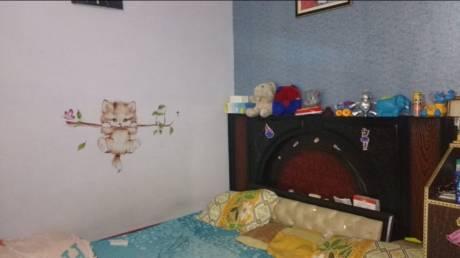 446 sqft, 2 bhk BuilderFloor in Vaishnavi Associates Delhi West Apartments Uttam Nagar, Delhi at Rs. 19.5500 Lacs