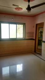 400 sqft, 1 bhk Apartment in Builder Amrendra Estat Mahape, Mumbai at Rs. 6400