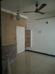 390 sqft, 1 bhk Apartment in Builder Project Mahape, Mumbai at Rs. 5000