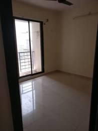600 sqft, 1 bhk Apartment in Builder Project Mahape, Mumbai at Rs. 9900