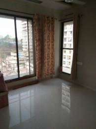 600 sqft, 1 bhk Apartment in Builder Amrendra property Rabale, Mumbai at Rs. 14800