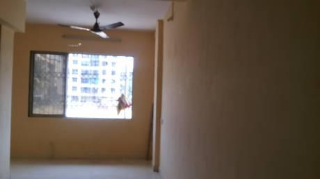 400 sqft, 1 bhk Apartment in Builder Amrendra Estate Rabale, Mumbai at Rs. 6000