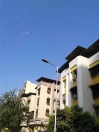 600 sqft, 2 bhk Apartment in Builder Amrendra Estate Rabale, Mumbai at Rs. 14400