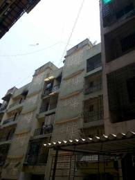 700 sqft, 2 bhk Apartment in Builder Amrendra Estate Sector5 Kopar Khairane, Mumbai at Rs. 18000
