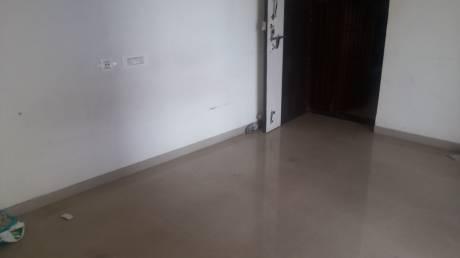 500 sqft, 1 bhk Apartment in Builder Real Estate Consultant Mahape, Mumbai at Rs. 11800