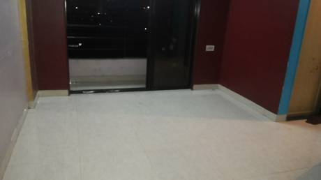500 sqft, 1 bhk Apartment in Builder Real Estate Consultant Rabale, Mumbai at Rs. 9500