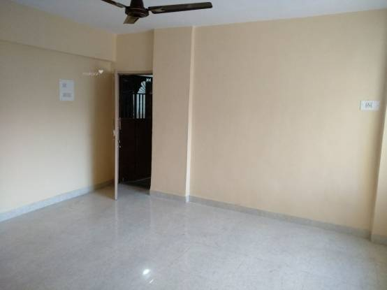 340 sqft, 1 bhk Apartment in Builder Real Estate Consultant Rabale, Mumbai at Rs. 6500