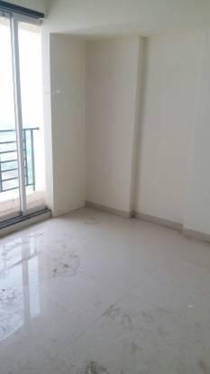 342 sqft, 1 bhk Apartment in Builder Real Estate Consultant Turbhe, Mumbai at Rs. 6500
