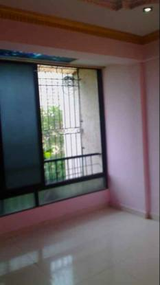 600 sqft, 2 bhk Apartment in Builder Real Estate Consultant Ghansoli, Mumbai at Rs. 15000