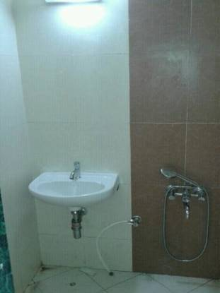 360 sqft, 1 bhk Apartment in Builder Real Estate Consultant Sector15 Ghansoli, Mumbai at Rs. 6300