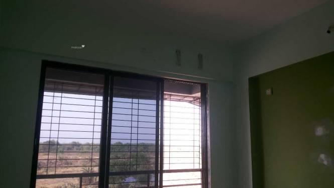 340 sqft, 1 bhk Apartment in Builder Real Estate Consultant Ghansoli, Mumbai at Rs. 6400