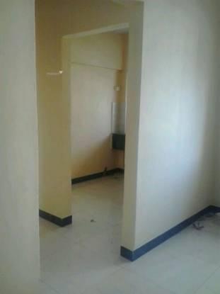333 sqft, 1 bhk Apartment in Builder Real Estate Consultant Sector3 Ghansoli, Mumbai at Rs. 6700