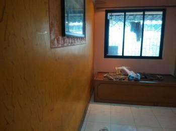 340 sqft, 1 bhk Apartment in Builder Real Estate Consultant Sector3 Ghansoli, Mumbai at Rs. 6600