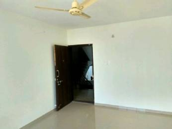 500 sqft, 1 bhk Apartment in Builder Real Estate Consultant Sector3 Ghansoli, Mumbai at Rs. 9500