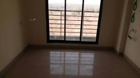 500 sqft, 1 bhk Apartment in Builder Real Estate Consultant Sector3 Ghansoli, Mumbai at Rs. 12100