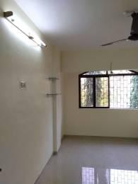 700 sqft, 1 bhk Apartment in Builder Real Estate Consultant Sector3 Ghansoli, Mumbai at Rs. 18400
