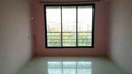 400 sqft, 1 bhk Apartment in Builder Real Estate Consultant Sector3 Ghansoli, Mumbai at Rs. 6800