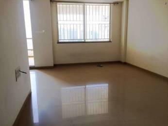 390 sqft, 1 bhk Apartment in Builder Real Estate Consultant Sector3 Ghansoli, Mumbai at Rs. 6200