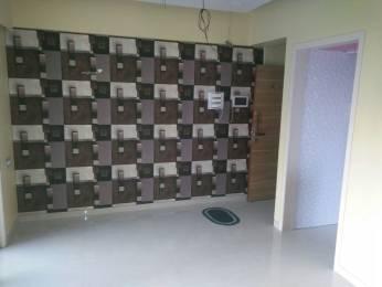500 sqft, 1 bhk Apartment in Builder Real Estate Consultant Rabale, Mumbai at Rs. 9600