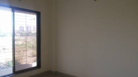 400 sqft, 1 bhk Apartment in Builder Real Estate Consultant Rabale, Mumbai at Rs. 7000