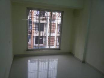 400 sqft, 1 bhk Apartment in Builder Real Estate Agent Ghansoli, Mumbai at Rs. 8000