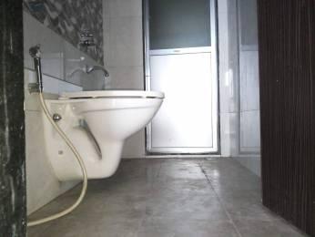 700 sqft, 2 bhk Apartment in Builder Amrendra Estate Rabale, Mumbai at Rs. 16200